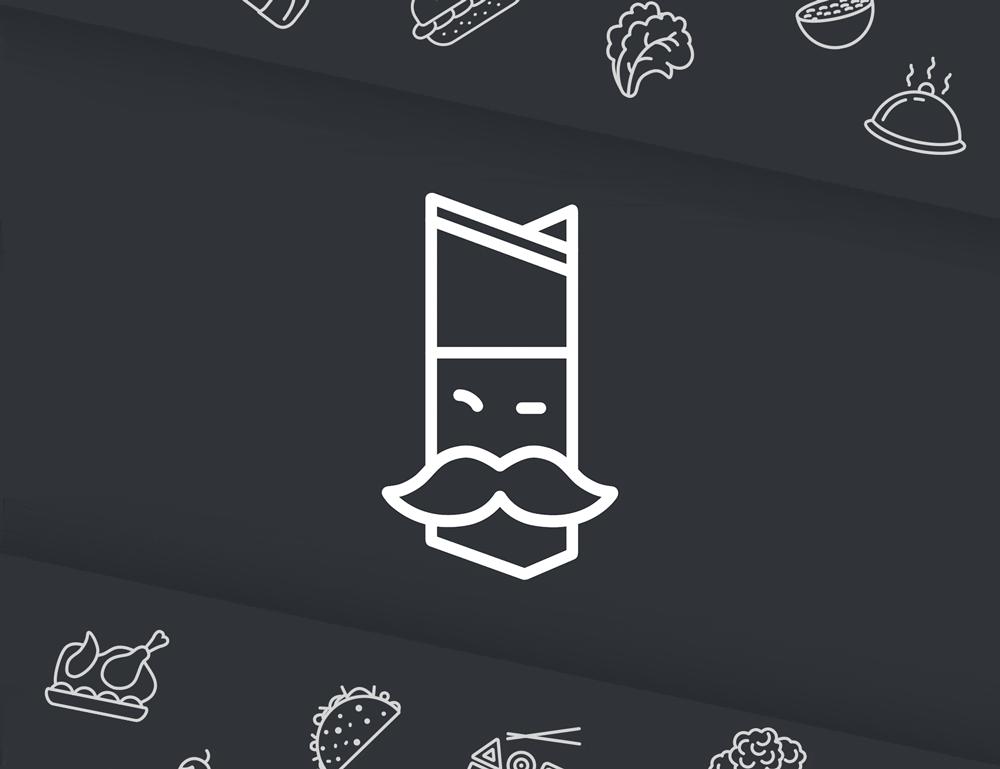 dianeben_design_foodease_motion_logo_thumbnail
