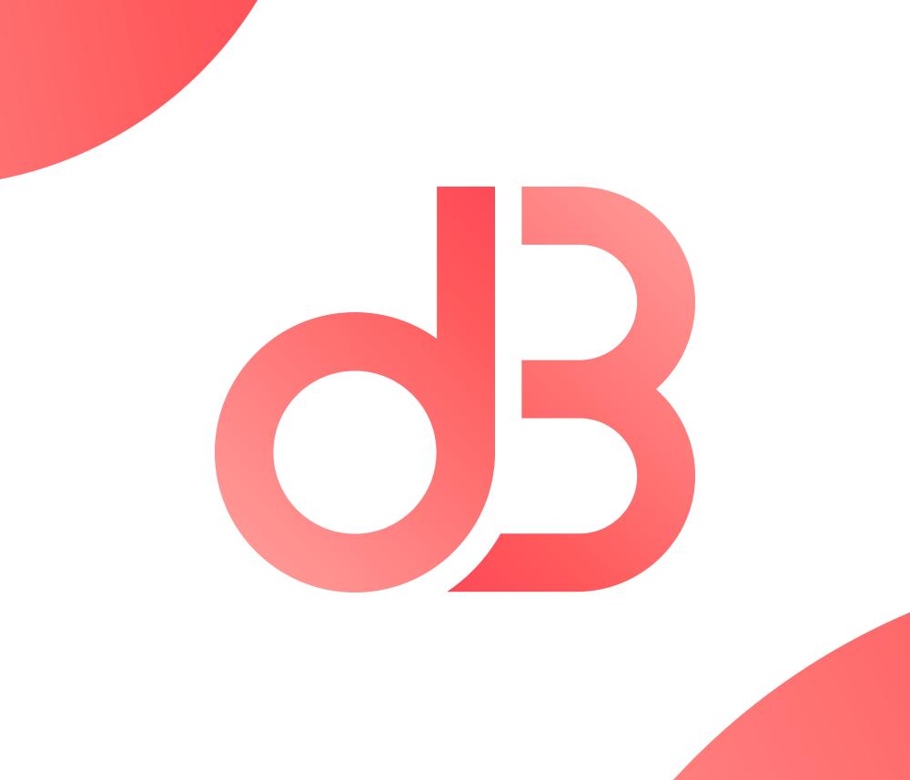 dianeben_design_motion_logo_thumbnail