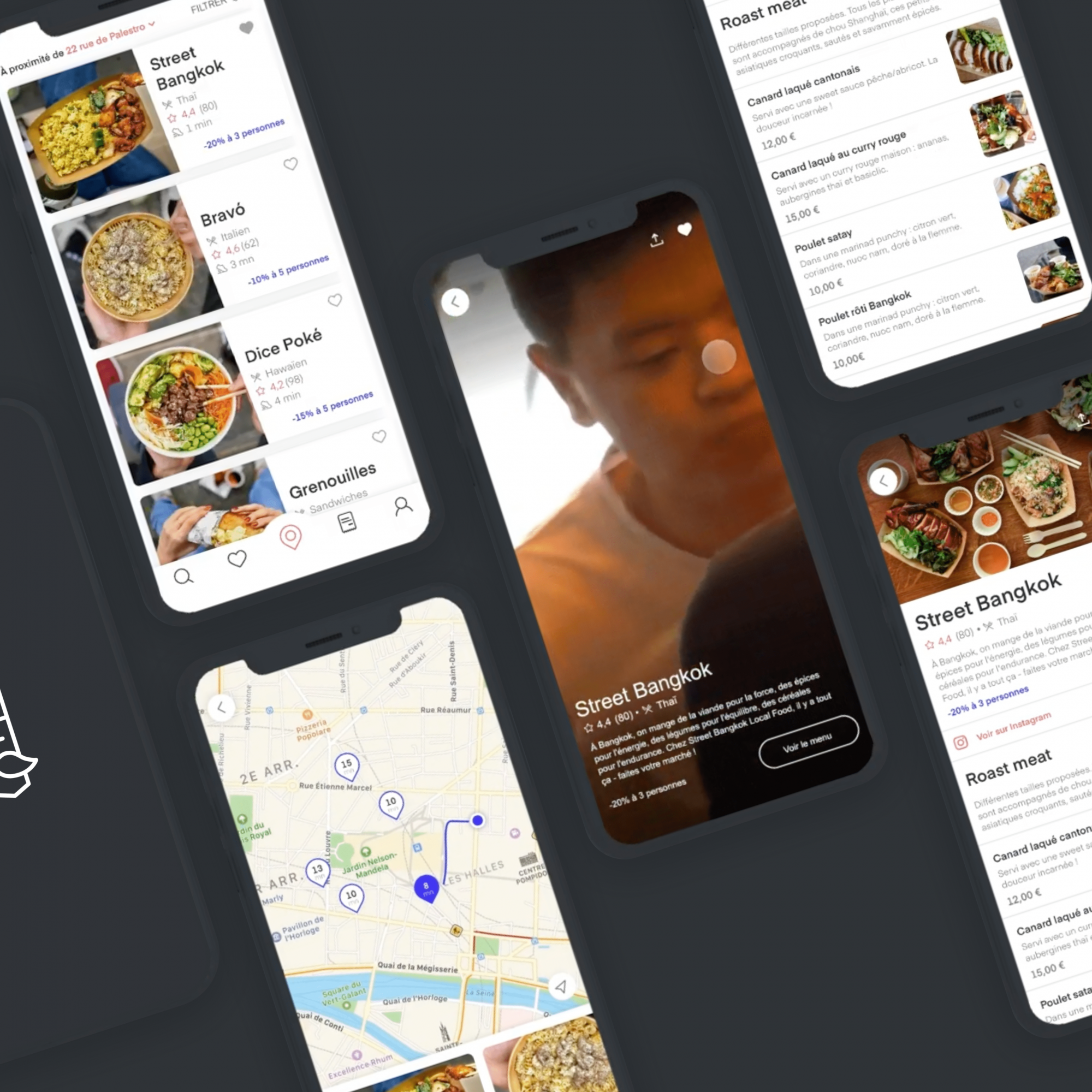 dianeben-design-foodeaseparis-project-thumbnail