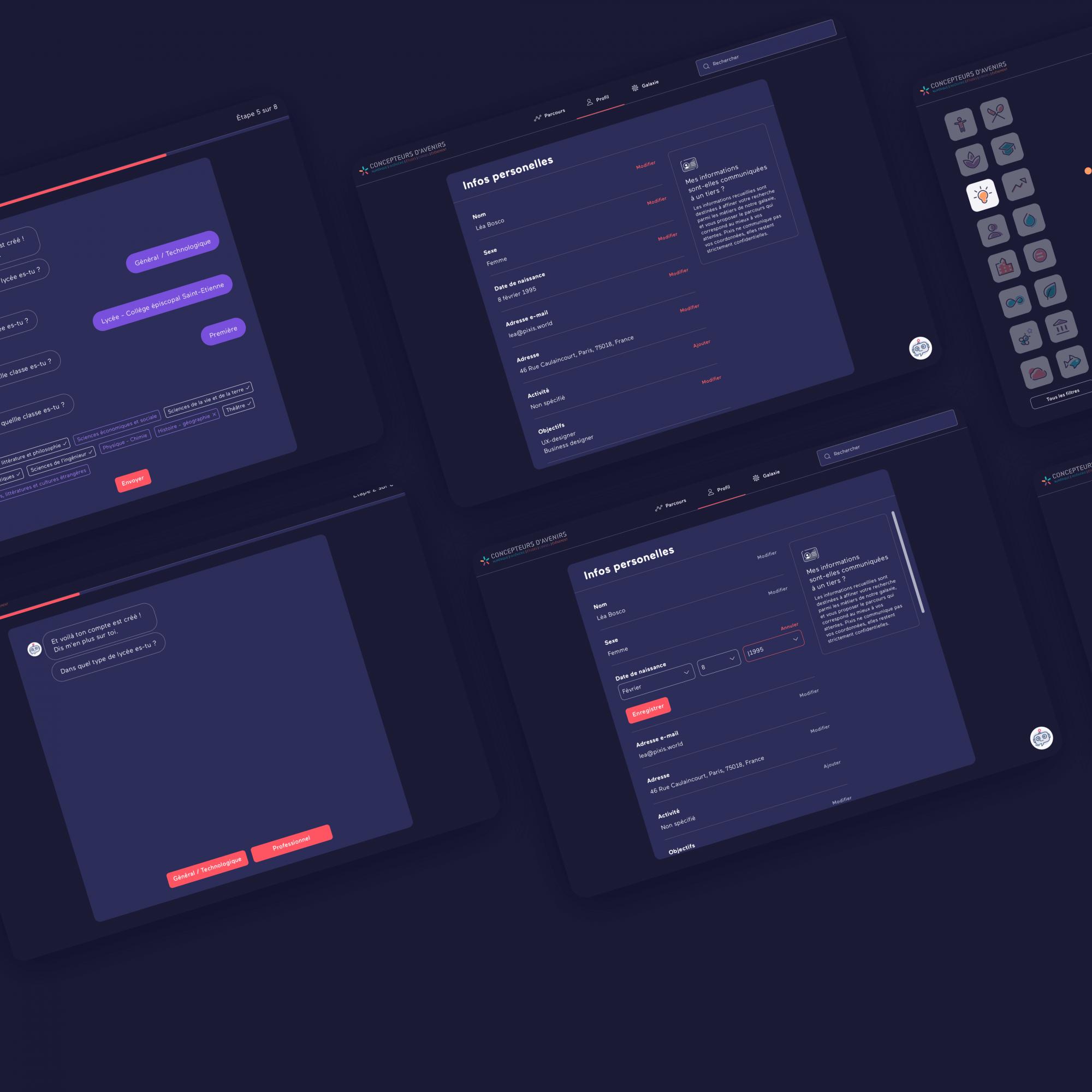 dianeben-design-pixis-project-thumbnail