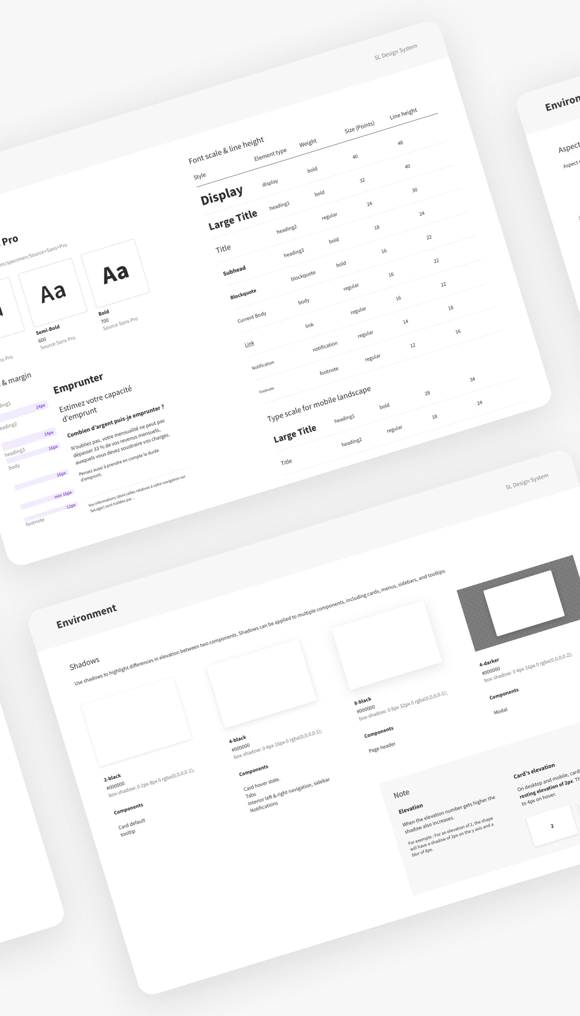 dianeben-design-seloger-project-thumbnail