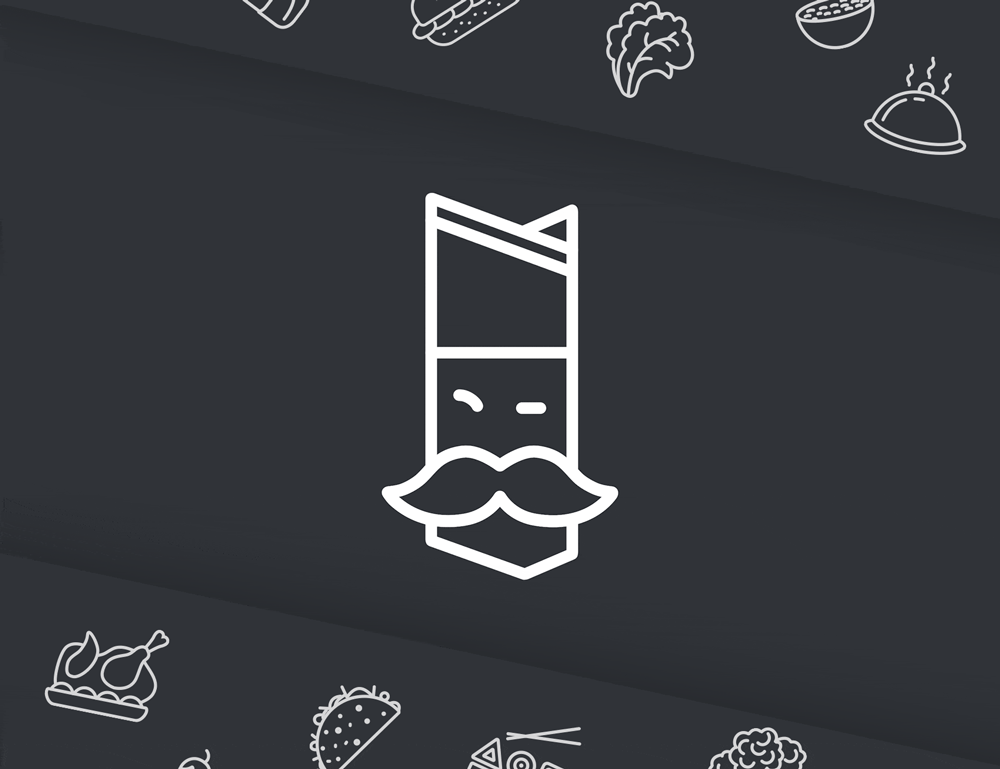 dianeben_design_foodease_motion_logo_thumbnail