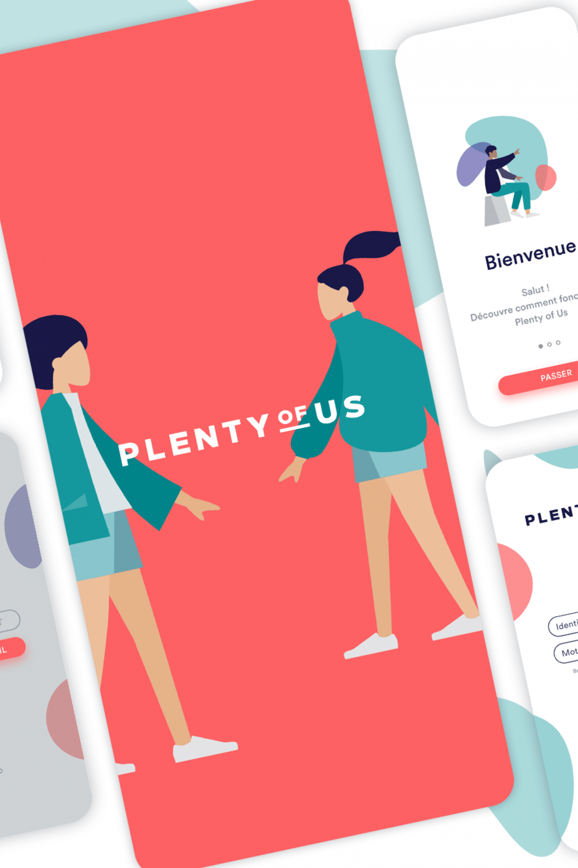 dianeben-design-plentyofus-project-thumbnail